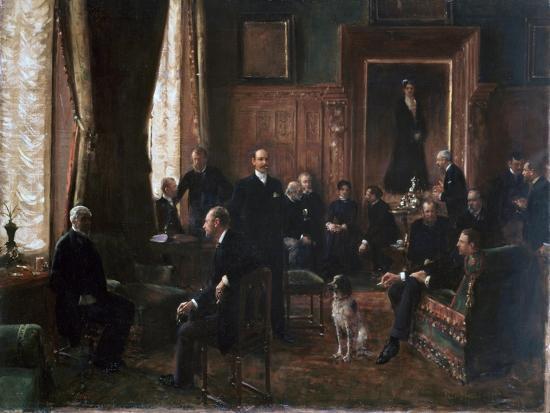 jean-beraud-the-salon-of-the-countess-potocka-1887