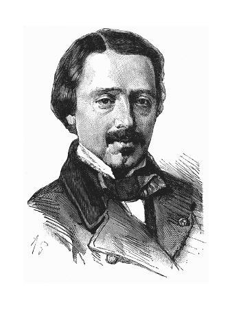 jean-bernard-leon-foucault-1819-186-french-physicist