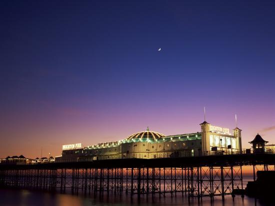 jean-brooks-brighton-pier-at-twilight-brighton-sussex-england-united-kingdom