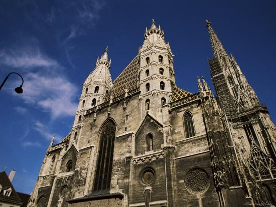 jean-brooks-west-front-stephansdom-st-stephan-s-cathedral-vienna-austria