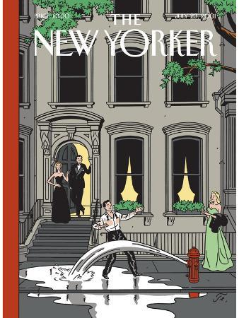 jean-claude-floc-h-the-new-yorker-cover-july-23-2001