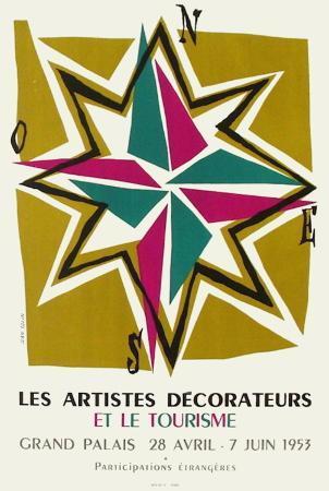 jean-colin-les-artistes-decorateurs-et-le-tourisme