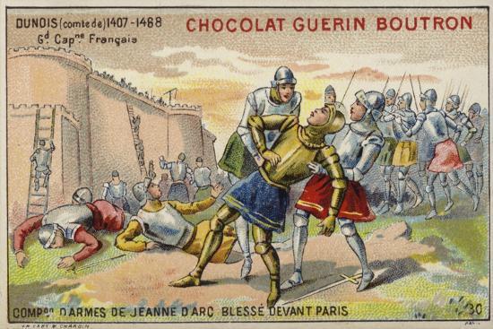 jean-d-orleans-comte-de-dunois-wounded-before-the-walls-of-paris