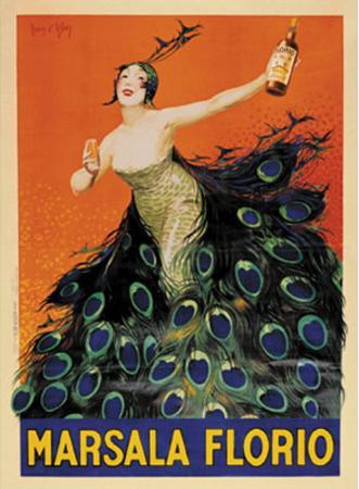 jean-d-ylen-marsala-florio-c-1920