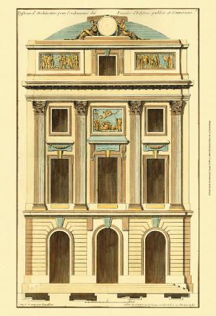 jean-deneufforge-architectural-facade-ii