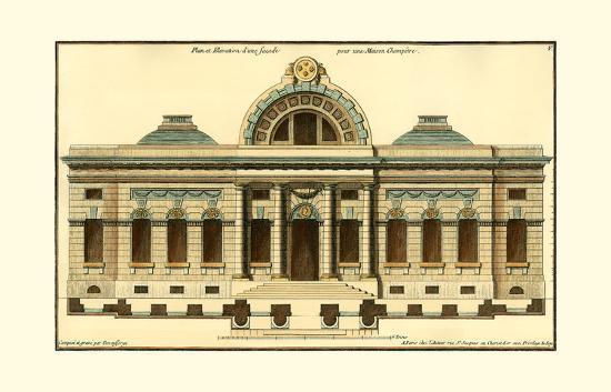 jean-deneufforge-architectural-facade-iii