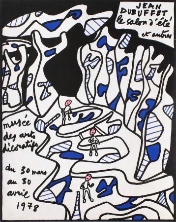 jean-dubuffet-expo-78-musee-des-arts-decoratifs