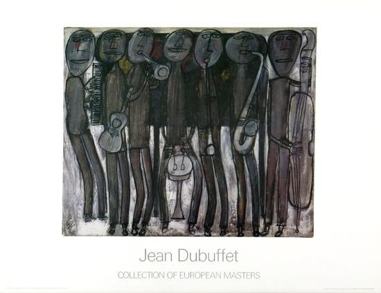 jean-dubuffet-new-orleans-jazz-band