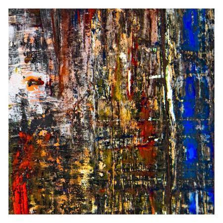 jean-francois-dupuis-abstract-stripes-no-2