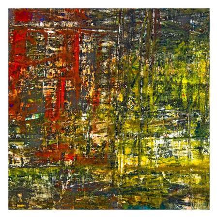 jean-francois-dupuis-abstract-stripes-no-8