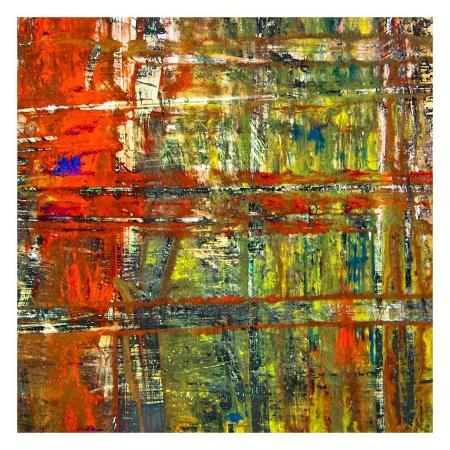 jean-francois-dupuis-abstract-stripes-no-9