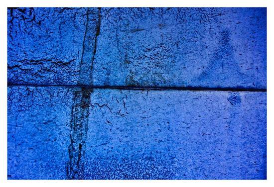 jean-francois-dupuis-blue-boardwalk