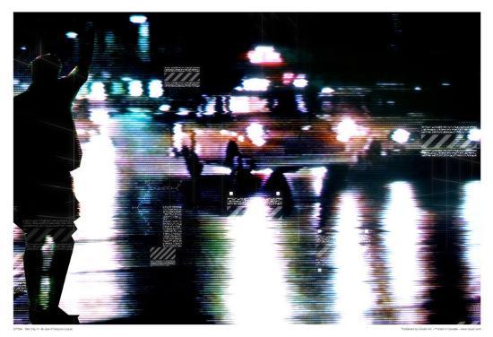 jean-francois-dupuis-city-taxi-iii
