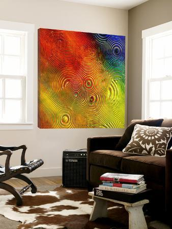 jean-francois-dupuis-colorful-abstract-iv