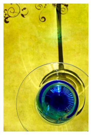 jean-francois-dupuis-derilium-cocktail