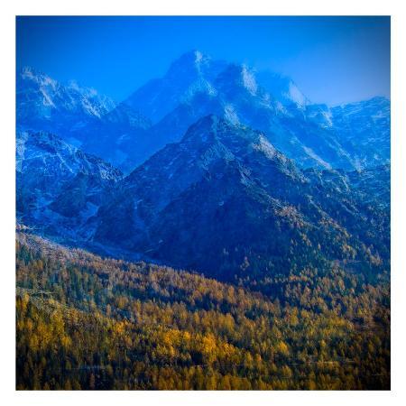 jean-francois-dupuis-king-of-the-mountain-ii