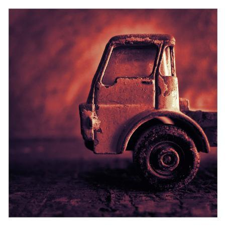 jean-francois-dupuis-matchbox-truck-iii