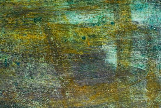 jean-francois-dupuis-metal-abstract-iv