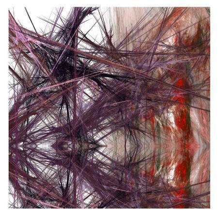 jean-francois-dupuis-purple-light-iii