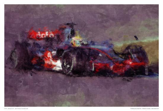 jean-francois-dupuis-racing-car-4