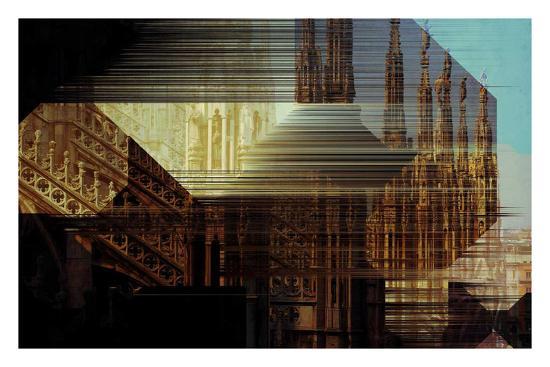 jean-francois-dupuis-urban-abstract-3