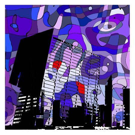 jean-francois-dupuis-urban-color-ii