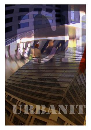jean-francois-dupuis-urbanity-iv-center-panel