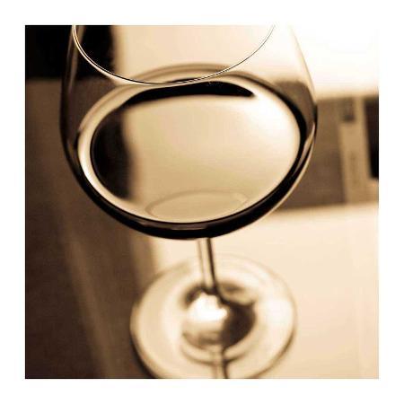 jean-francois-dupuis-vino-tinto-ii