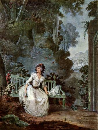 jean-francois-janinet-nina-1787
