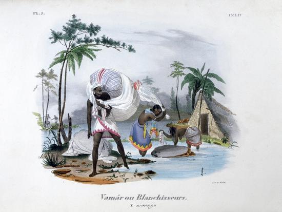 jean-henri-marlet-launderers-1828