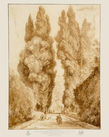 jean-honore-fragonard-park-at-the-villa-d-este