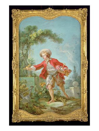 jean-honore-fragonard-the-gardener-1754-55