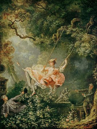 jean-honore-fragonard-the-swing