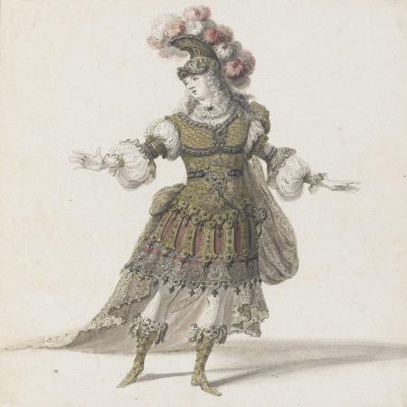 jean-i-berain-tome-iii-1696-dr-a-1761dr-costumes-de-fetes-et-de-mascarades-theatre-d