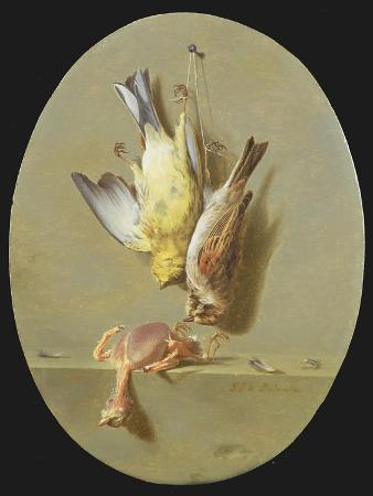 jean-joseph-xavier-bidauld-a-trompe-l-oeil-of-dead-songbirds