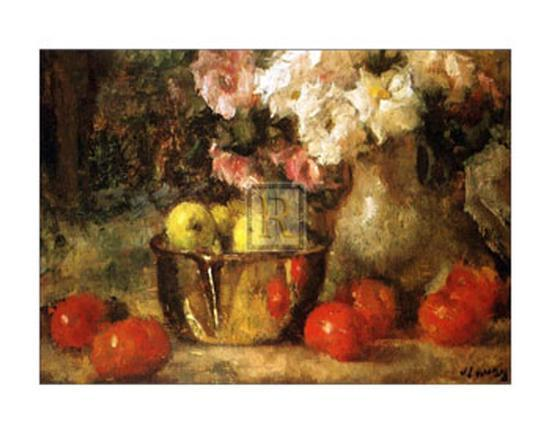 jean-laudry-still-life-with-fruits-and-flowers