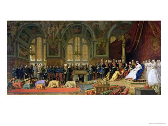 jean-leon-gerome-the-reception-of-siamese-ambassadors-by-emperor-napoleon-iii-at-the-palace-of-fontainebleau