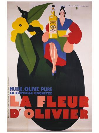 jean-mercier-la-fleur-d-olivier