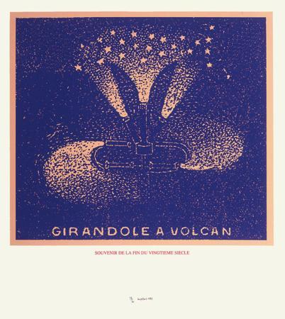 jean-michel-alberola-girandole-a-volcan