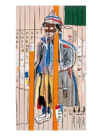 jean-michel-basquiat-anthony-clarke-1985