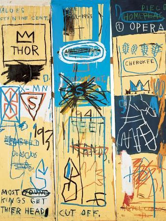 jean-michel-basquiat-charles-the-first-1982