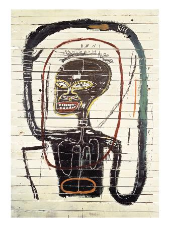 jean-michel-basquiat-flexible-1984
