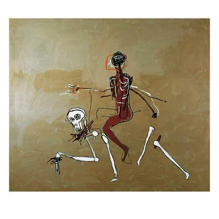 jean-michel-basquiat-riding-with-death-1988