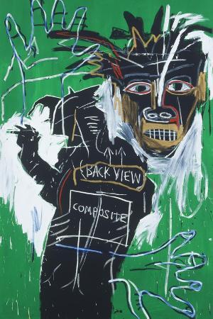 jean-michel-basquiat-self-portrait-as-a-heel-part-two