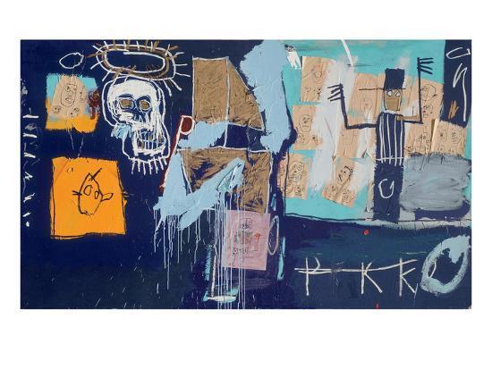 jean-michel-basquiat-slave-auction-1982