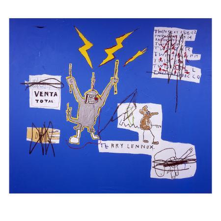 jean-michel-basquiat-the-mechanics-that-always-have-a-gear-left-over-1988