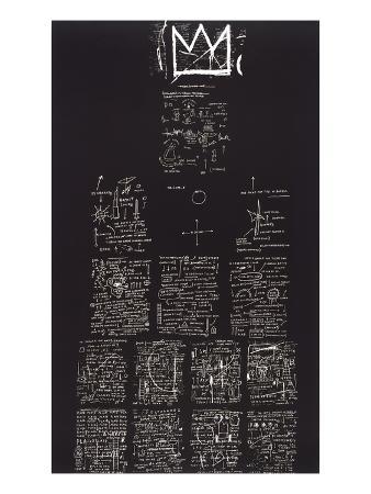 jean-michel-basquiat-tuxedo-1982-83