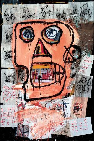 jean-michel-basquiat-untitled