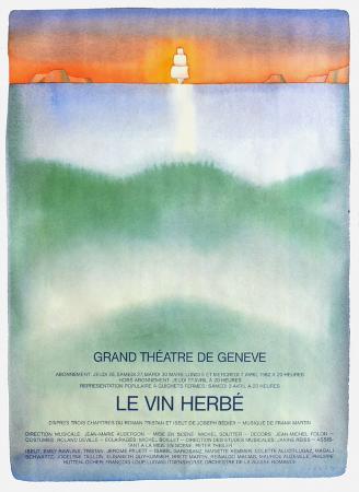 jean-michel-folon-grand-theatre-de-geneve