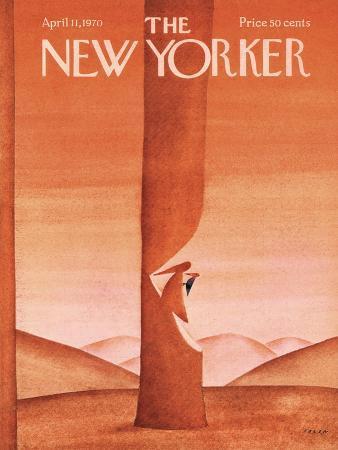 jean-michel-folon-the-new-yorker-cover-april-11-1970